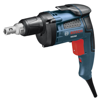 Picture of Bosch SG250 2500 RPM Screwgun