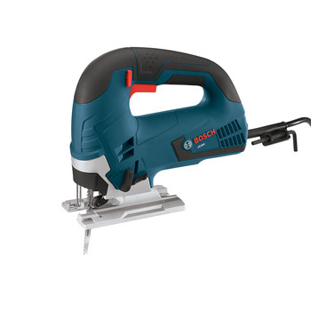 Picture of Bosch JS365-RT 65 Amp Top-Handle Jigsaw Kit